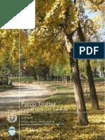 Parco_Trotter-Il_verde_storico_in_periferia.pdf