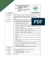 evaluasi informed consent