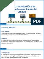 CTA CAN BUS Introducción a los sistemas de comunicación.pdf