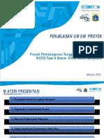 Materi Paparan 1.pdf