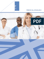 KKCL English for Medical Purposes Brochure