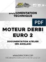documentation atelier Derbi Euro 2 anglais.pdf