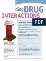 fda interaction.pdf