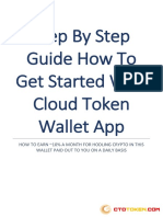 CloudTokenWallet_howtosignup.pdf