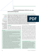 2010_Tuberculosis Control and Elimination 2010–50 Cure, Care, And Social Development
