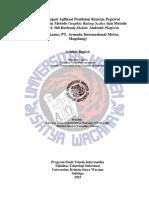 T1_672011100_Full text.pdf