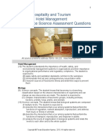 Hotel-Management-Science-Problems.pdf