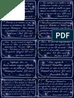 versete 2019.pdf