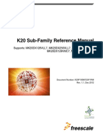 K20P100M72SF1RM.pdf