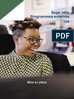 Sage 100c Programmes externes.pdf