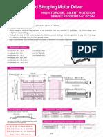 79-Japanservo-FSD2B2P12-01.pdf