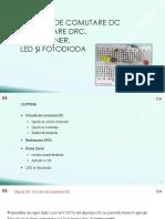 aplicativitatea circuitelor de comutare- redresare.pdf