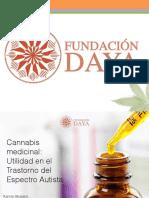 Cannabis-y-TEA.-Karina-Vergara-.pdf