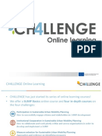 2.CH4LLENGE_OnlineLearning