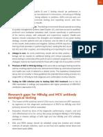 REFENSI PENATALAKSANAAN HEP B DAN C WHO[101-204].pdf