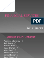 financial services ppt.pdf
