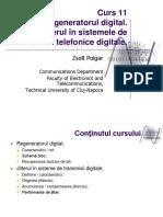 efectul de jitter în sistemele de transmisii telefonice digitale.pdf
