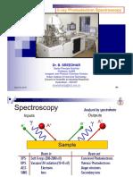 XPS.pdf