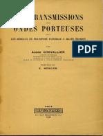 1946-CPL-Chevallier-sommaire.pdf