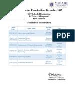 53_MIT_School_of_Engineering_(MIT-SOE).pdf