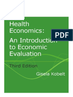 Health Economics An Introduction Kobelt 2013 NO PASSWORD.pdf