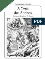 a08 Yoga Sonhos[1]