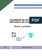 Cuaderno de trabajo fluidos 1.pdf