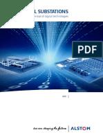 Alstom-Digital-Substation-Solution-EN.pdf