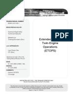 261378616-ETOPS-Training.pdf