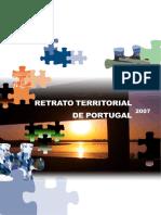 Retrato_territorial_2007.pdf