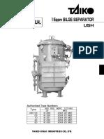 MM-18-2 Bilge Sep Manu(E).pdf
