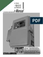 MM-18-5 Bilge Alarm Manu(E).pdf