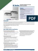 UNO 2160 Manual