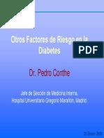 DM FACTORES DE RIESGO.pdf