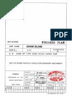M-35.pdf