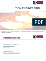 1. Chapter_combustion Engineering