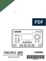 BR-80 Manual.pdf