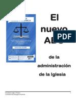El-ABC-de-la-administracion-de-la-iglesia.pdf