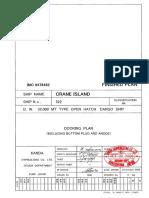 Docking Plan.pdf