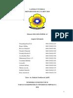 Laporan Tutorial Skenario B Blok 13 2018 EDIT.docx