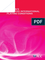 05-Mens-T20I-Playing-Conditions-2018.pdf