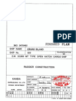 Rudder Construction.pdf