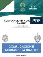 Complicaciones Agudas de la Diabetes.pdf