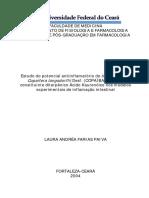 2004_tese_lafpaiva.pdf