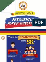 SK FAQs