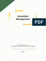 Innovation Management.pdf