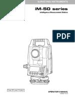 im-50_e_a.pdf