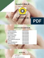 PPT SKENARIO E BLOK 24.pptx