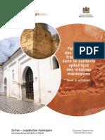 PATHOLOGIES DES BÂTIMENTS-3-2.pdf