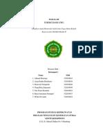 MAKALAH TBC.docx